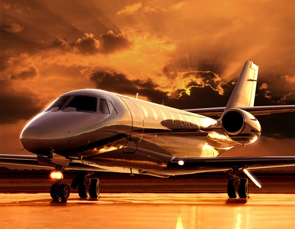 Global Aviation Tech Services Inc | One of the fastest most
